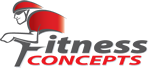 Fitness Concepts Triathlon Coaching